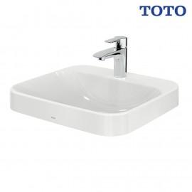 lavabo-toto-lt5615c