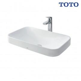 lavabo-toto-lt5716