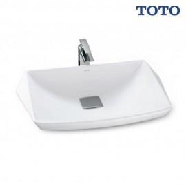 lavabo-toto-lt682