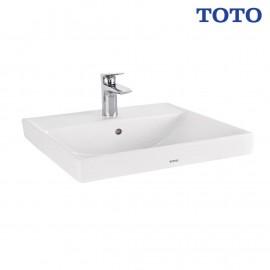 lavabo-toto-lt710csr