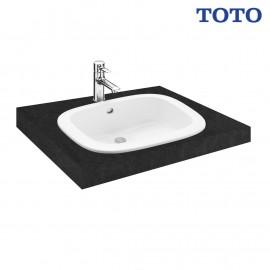 lavabo-toto-lt763