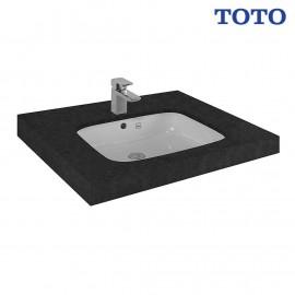 lavabo-toto-lt765