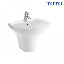 lavabo-toto-lt942ck