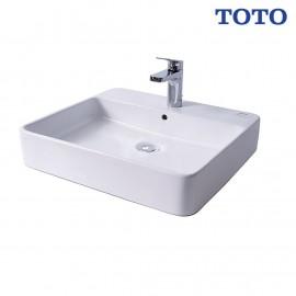 lavabo-toto-lt950c