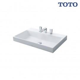 lavabo-toto-lw1617c