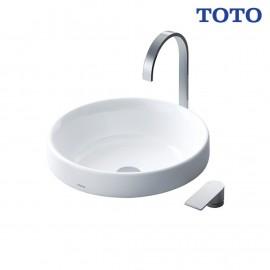 lavabo-toto-lw1704b