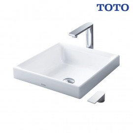 lavabo-toto-lw1714b