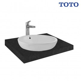 lavabo-toto-lw526nj