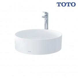lavabo-toto-lw572jwf