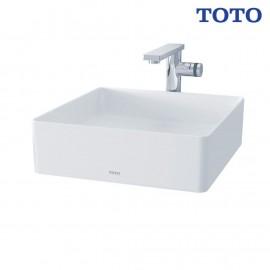 lavabo-toto-lw574jwf