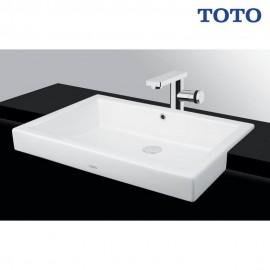 lavabo-toto-lw646jw-f
