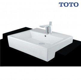 lavabo-toto-lw647cjw