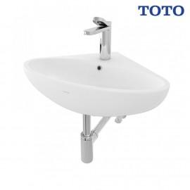 lavabo-toto-lw815cjw-f