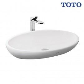 lavabo-toto-lw818jw-f