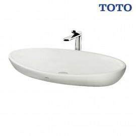 lavabo-toto-lw819jw-f