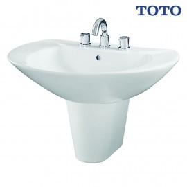 lavabo-toto-lw820cj-lw820hfj