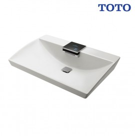 lavabo-toto-lw991a