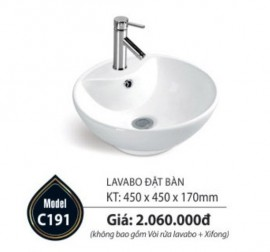 lavabo-dat-ban-c191