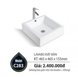 lavabo-dat-ban-c283