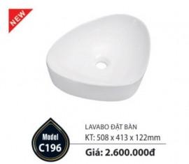 lavabo-dat-ban-c196