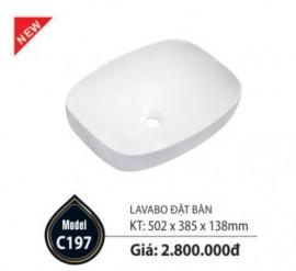 lavabo-dat-ban-c197