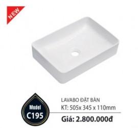 lavabo-dat-ban-c195
