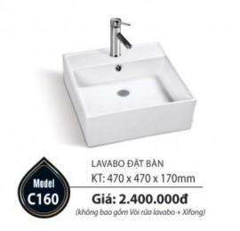 lavabo-dat-ban-c160