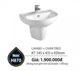 lavabo-chan-lung-h870