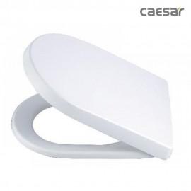 nap-bon-cau-caesar-m243