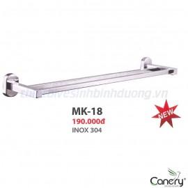 thanh-treo-khan-canary-mk-18