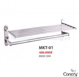 thanh-treo-khan-canary-mkt-01
