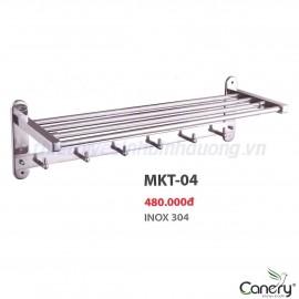thanh-treo-khan-canary-mkt-04