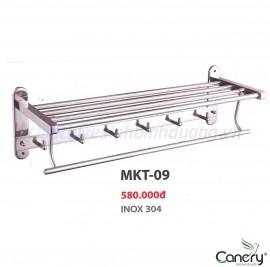 thanh-treo-khan-canary-mkt-09