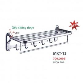 mang-treo-khan-cary-royal-mkt-13