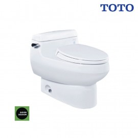 bon-cau-toto-ms436bt2