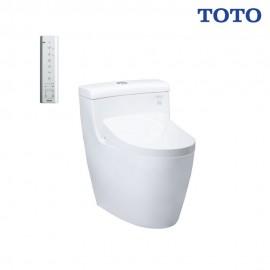 bon-cau-toto-ms636cdrw12