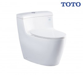 bon-cau-toto-ms636dt8