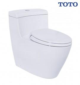 bon-cau-toto-ms636dt2