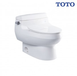 bon-cau-lien-khoi-toto-ms688t8
