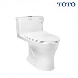 bon-cau-toto-ms855dt8