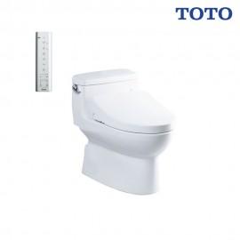 bon-cau-lien-khoi-toto-ms884cw12