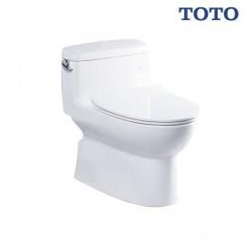 bon-cau-lien-khoi-toto-ms884t8