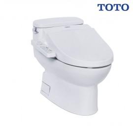 bon-cau-lien-khoi-toto-ms884w7-nap-dien-tu