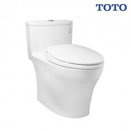 bon-cau-lien-khoi-toto-ms885dt2