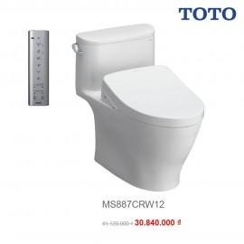 bon-cau-toto-ms887crw12