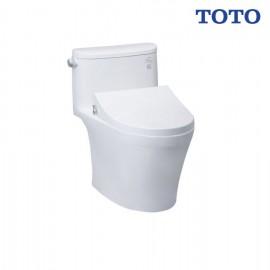 bon-cau-toto-ms887re4