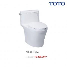 bon-cau-toto-ms887rt2