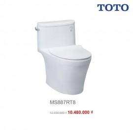bon-cau-toto-ms887rt8
