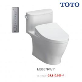 bon-cau-toto-ms887rw11