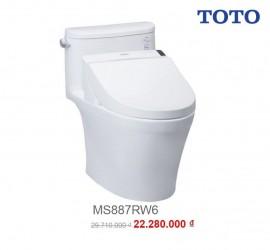 bon-cau-toto-ms887rw6
